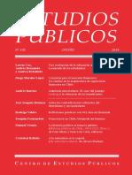 revista_estudios_publicos_150 ()