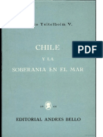Chile Y La Soberania en El Mar (188)