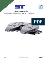 257179367-Manual-de-reparaciones-quinta-rueda-Jost-pdf.pdf