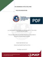 Buendía_Cueva_Conocimiento_niños_TIC1.pdf