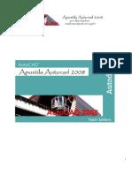 Apostila AutoCAD 03.pdf