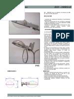 Documentos 2.-Estudio Luminico 23a7aa6c