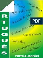 Como Se Fazia Um Deputado - França Júnior (VB 00661)