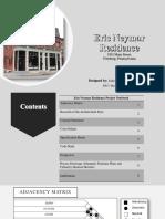 INTA212_W6A1_Project Notebook_Suarez_J