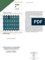 bof.pdf