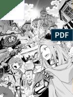 A322_Planet_manga_g4h9i.pdf