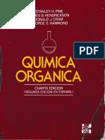 Quimica-Org-nica.pdf