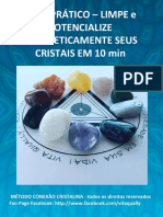 Download 57938 GUIAlimpeEMANUALconCristalinaPDF 4125934