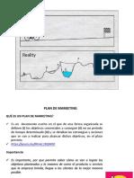 Sesión Nº 9 Plan_de_marketing