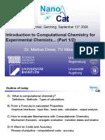 DFT_MD_Part1.pdf