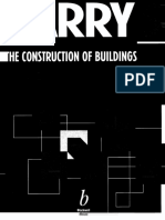 [Architecture Ebook] The Construction of Buildings 5.pdf
