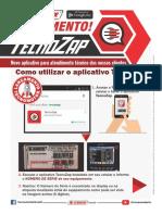 TecnoZAP.pdf
