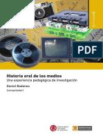 E-book.-Historia-oral-de-los-Medios-Daniel-Badenes.pdf