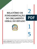 oge 2015 aNGOLA.pdf