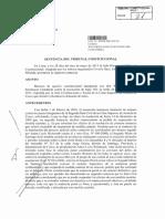 00978-2012-AA.pdf