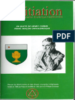 Clergue-Initiation-Corbin-et-la-franc-maconnerie-I.pdf