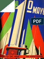 05 Futuro Mayo 1942 R