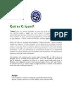 origami.doc
