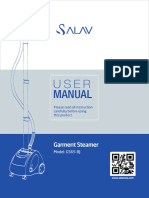 GS65-BJ_user-manual-R3-FINAL.pdf