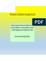 Aula Tomate Oleri obrigatoria.pdf