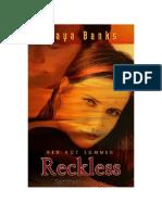 BANKS Maya - Sweetwater 2  Reckless (Samhain).pdf