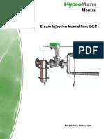 HVAC-DDS-Instruction-Manual.pdf