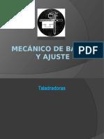 Mecánico de banco y ajuste 5.pptx
