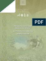 Mapuzungun.pdf