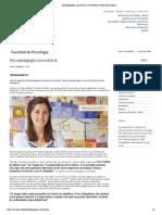 Psicopedagogía comunitaria _ Universidad Católica del Uruguay.pdf