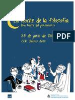 El otro_Darío Sztajnszrajber.pdf