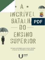 ebook-a-incrivel-batalha-do-ensino-superior-unipe.pdf