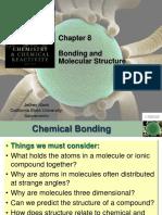 quimica de atomos