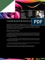 Cuentos de Amor de Locura y de Muerte.pdf