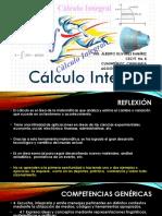 INTRODUCCIÓN AL Cálculo integral.pptx