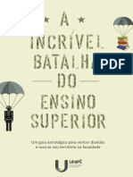ebook-a-incrivel-batalha-do-ensino-superior-unipe.pdf