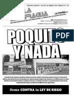 La Fragua70