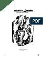 jesusmisionero cantoral.pdf