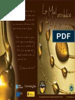 MIELCOMOALIMENTO.pdf