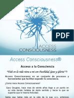 Presentacion_de_Barras.pdf