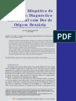 Neuralgia-Idiopática-do-Trigêmeo-Diagnóstico-Diferencial-com-Dor-de-Origem-Dentária.pdf