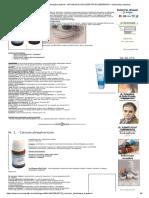 schüssler alkalmazás képekkel - ARCANUM GYÓGYSZERTÁR ÉS WEBPATIKA - webáruház, webshop.pdf