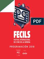 Programa_FECILS_2018.pdf