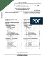 VDI 3986 2000-10.pdf