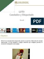LOTO EHS COP Semana cultura laboral.pdf