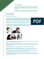 Características de la carta poder.docx