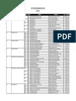EB20191 (1).pdf