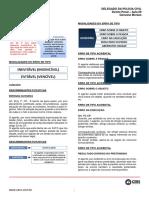 158401031816_DPC_DIRPENAL_AULA09.pdf
