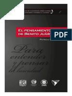 Colección-Jorge-Carpizo-–-I-–-El-pensamiento-Laico-de-Benito-Juárez-–-Patricia-Galeana.pdf
