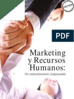 010-marketing-recursos-humanos.pdf