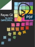 Talento Empresarial